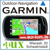 aux Schwalmstadt (ehemals GPS Kassel)